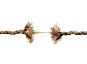 blog-touwtjes